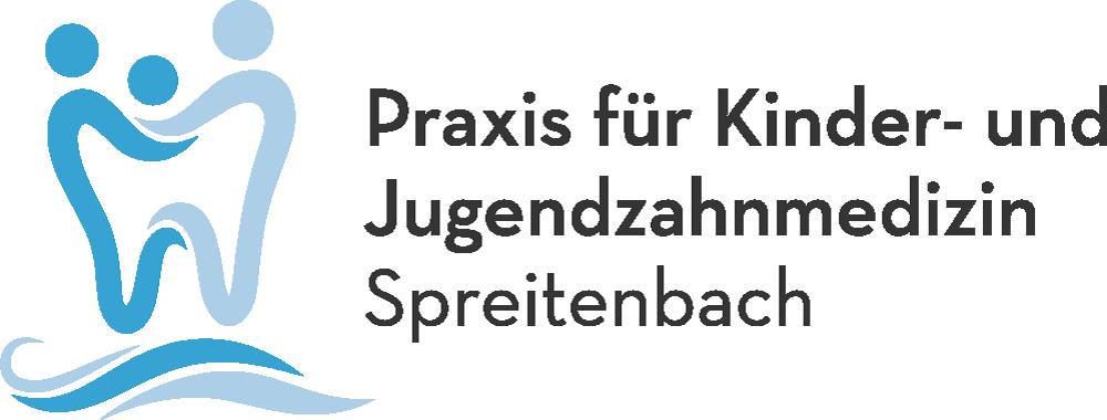 Kinderzahnarzt Spreitenbach | Dr. med. dent. Andrea Lublovary
